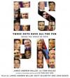 Those Guys Have All The Funinside The World Of Espn - James Andrew Miller, Tom Shales, Matt McCarthy, Joan Baker
