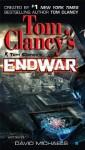 Tom Clancy's EndWar - David Michaels