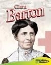 Clara Barton - Joeming Dunn, Rod Espinosa