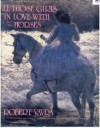All Those Girls in Love With Horses - Robert Vavra
