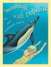 Swimming With Dolphins - Lambert Davis