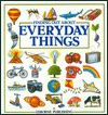 Everyday Things (Finding Out About) - EDC Publishing