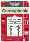 Uncle John's Bathroom Reader Germophobia - Bathroom Readers' Institute