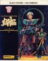 La Balada de Halo Jones 2 (Ballad of Halo Jones, #3) - Alan Moore, Ian Gibson, Lorenzo F. Díaz