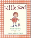 Little Red - Sarah Ferguson, Sam Williams