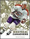 Montreal Canadiens - Michael E. Goodman
