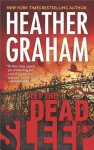 Let the Dead Sleep (Cafferty & Quinn) - Heather Graham