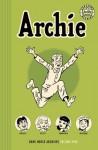 Archie Archives, Volume 9 - Unknown, Brendan Wright, Bill Vigoda, Irv Novick, Al Fagaly