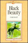 Black Beauty (Longman Classics Stage 1) - D.K. Swan, Anna Sewell, Victor G. Ambrus