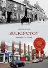 Bulkington Through Time - John Burton