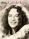 Carole King - Strum & Sing - Carole King