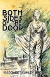 Both Sides of the Door - Margaret Lumley Brown, Gareth Knight, Rebecca Wilby