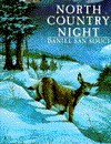 North Country Night - Daniel San Souci, Robert D. San Souci