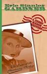 The Case Of The Stuttering Bishop (Perry Mason Mysteries) (Vintage Pocket Books, #201) - Erle Stanley Gardner