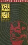 Man Without Fear - Frank Miller