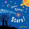 Stars! Stars! Stars! - Bob Barner