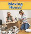 Moving House - Victoria Parker