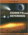 Comets and Asteroids - Ian Graham