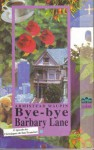 Bye-bye Barbary Lane (Chroniques de San Francisco, #6) - Armistead Maupin