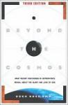 Beyond the Cosmos - Hugh Ross