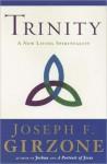 Trinity Trinity Trinity - Joseph F. Girzone
