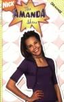 The Amanda Show - Nickelodeon