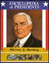 Warren G. Harding: Twenty-Ninth President of the United States - Linda R. Wade
