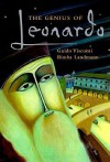 The Genius of Leonardo - Guido Visconti