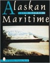 Alaskan Maritime - James A. Gibbs