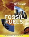 Fossil Fuels - Jacqueline Laks Gorman