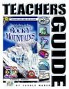 Rocky Mountain Mystery: Teacher's Guide - Carole Marsh