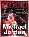 Michael Jordan - Judy L. Hasday