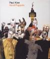 Paul Klee: Hand Puppets (Emanating) - Paul Klee, Christine Hopfengart