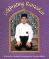Celebrating Ramadan - Diane Hoyt-Goldsmith