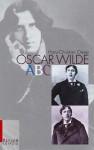 Oscar Wilde Abc - Hans-Christian Oeser
