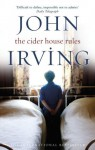 The Cider House Rules (Black Swan) - John Irving