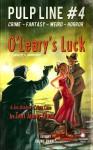 O'Leary's Luck - Teel James Glenn