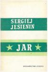 Jar - Siergiej Aleksandrowicz Jesienin