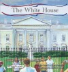 The White House - Karen Latchana Kenney, Judith A. Hunt