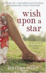 Wish Upon A Star - Martina Reilly