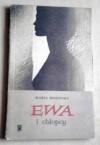Ewa i chłopcy - Maria Rosińska