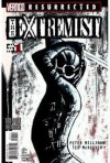The Extremist - Peter Milligan, Ted McKeever