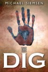 The Dig - Michael Siemsen