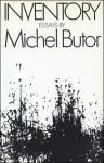 Inventory - Michel Butor