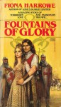 Fountains of Glory - Fiona Harrowe