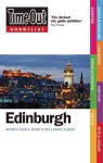 Time Out Shortlist Edinburgh - Time Out