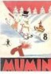Mumin 8 - Tove Jansson, Lars Jansson