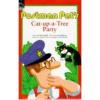 Postman Pat's Cat-up-A-Tree Party - John Cunliffe, Celia Berridge