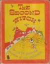The Second Witch - Jack Sendak, Uri Shulevitz