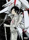 Knights of Sidonia Vol.3 - Tsutomu Nihei